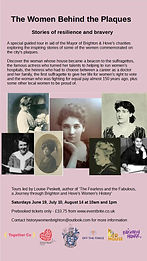 Women behind the plaques .jpg