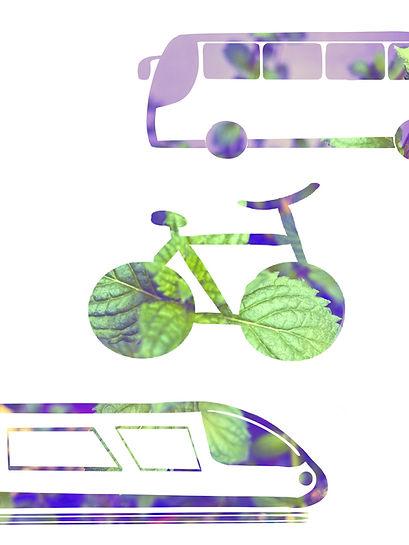 Mobilität_Grafik_.jpg