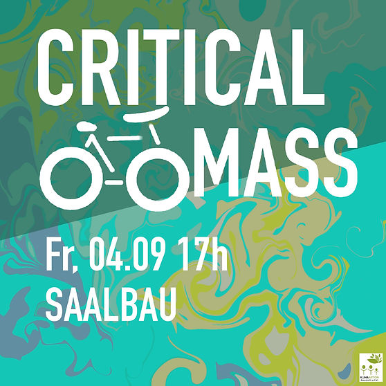 Critical Mass 04.09.jpg