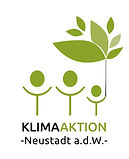 KA_Logo (1).jpg