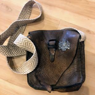 Possible Bag