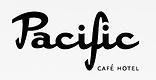2020-11-20 12_18_49-Hôtel Café Pacific d