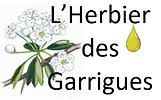 Logo3.jpg.png