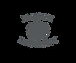 Main Logo Pantone 425.png