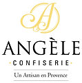 LOGO ANGELE HD1.jpg