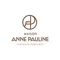 Maison-AnnePauline-Logo-CHOCOLAT.ai_Page