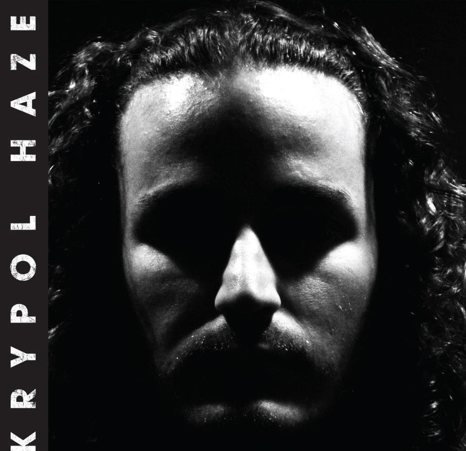 Krypol Haze the Album