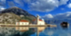 private boat tours in kotor montenegro