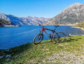 Kotor bay bikes (2).JPG