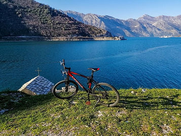Kotor bay bikes (1).JPG
