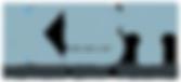 KBT_Logo_04.png