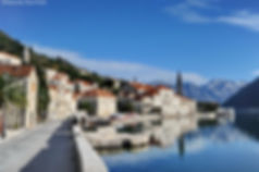 shore excursions in kotor montenegro