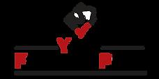 LOGO_YFP_Checkmark.png