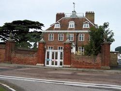 shoeburyness-manor-house-large