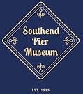 Southend Pier Museum Logo.JPG