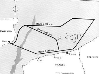 Dunkirka.jpg