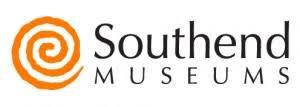 southendmuseumslogo.jpg
