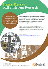 Southend Museum roll of honour poster.png