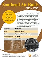 Southend air raids 1915 - 1945.png