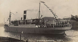 HMS_Stephen_Furness