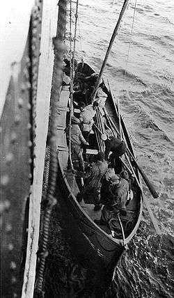 Dwinsk_survivors_rescued_by_USS_Siboney