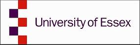 Universityofessex.JPG