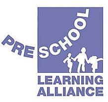 PSLA_logo