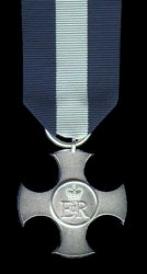 Distinguished_Service_Cross