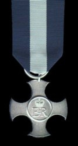 Distinguished_Service_Cross