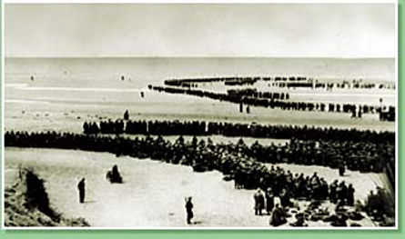 Dunkirk troops.jpg