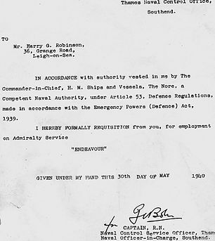 The Endeavour Requisition Papers.jpg
