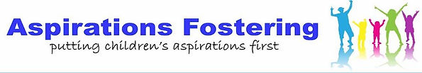 AspirationsFostering.JPG