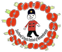 SSFR Logo 5 medium.jpg