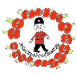 SSFR Logo 5 medium