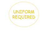 Uniform Required.png