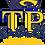 Thumbnail: Adult TP Schools Shirt