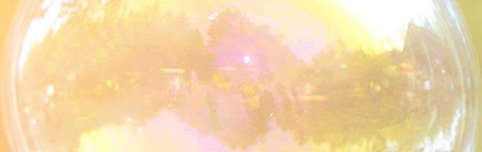 erie, sustainability, nachhaltige & ökologische Kleidung, grüne Mode, vegan, Berlin, cradle to cradle, C2C, ökologische Kleidung, ecological clothes, biological Cycle, circular, zirkulär, kompostierbare Kleidung, compostable clothing, make-use-return, circular system, zirkuläres System, vegan, erie, berlin, sustainability, sustainable clothing, nachhaltige Kleidung, ökologische Kleidung, ecological clothes, ecological, no harm for animals, non-violent, tierfreundlich, vegane Kleidung, vegan clothing, erie Belrin, zero waste, sustainability, cradle to cradle, upcycling, Nachhaltigkeit, ökologische Mode, grüne Mode, ethical clothing, circular design, sustainable & circular apparel, natural dyeing, natürlich Färben, Upcycling, Bio Mode, faire Mode