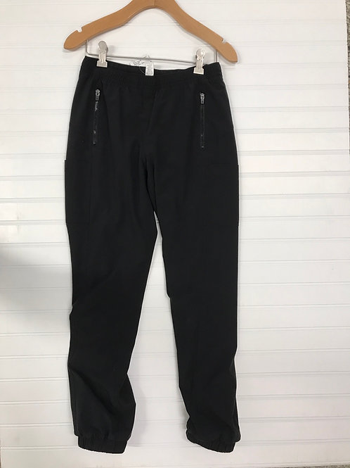 Athleta Girl Joggers- Size12 Y