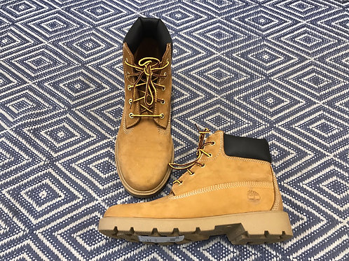 Timberland Boots- Size Men's 5