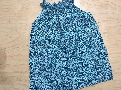 4 T Tea Collection Girls Dress