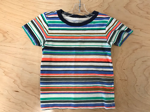 2T Crewcuts Boys T-Shirt