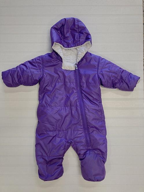 Spyder Snowsuit- 18 months