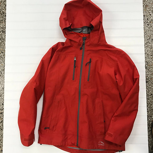 "L.L. Bean Double Up Outerwear System""- Size 14-16 Y"