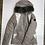 Thumbnail: Lole Women's Down Coat- Size XS