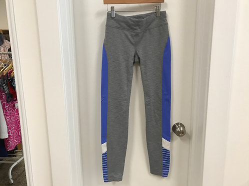 L (12)  Athleta Girl Athletic Leggings