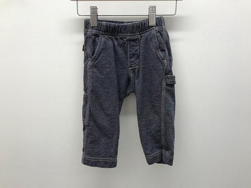 12-18 M Tea Collection Boys Pants