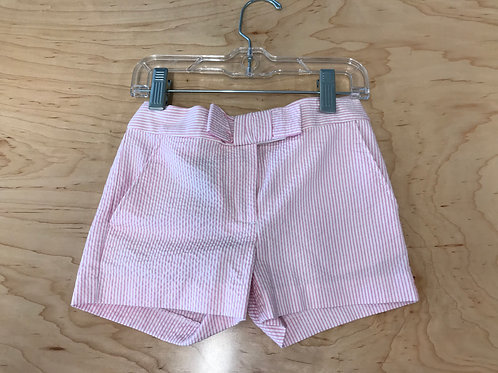 4Y Crewcuts Girls Shorts