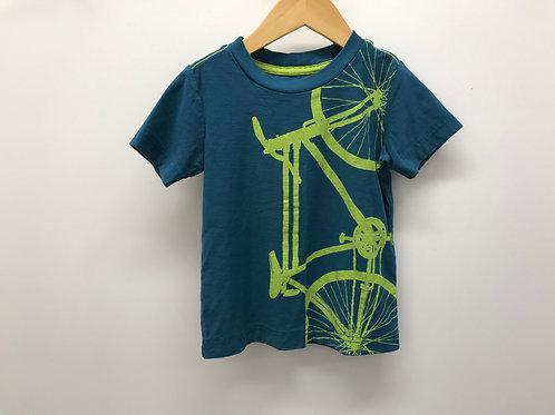 2 T Tea Collection Boys T-Shirt