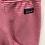 Thumbnail: Patagonia Fleece Pants-Size 3T