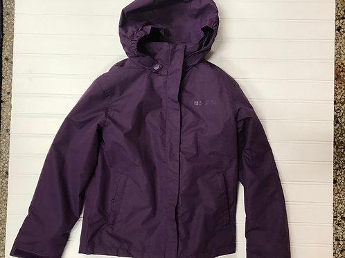 Mountain Warehouse 3 in 1 Ski Jacket-Size 7-8 Y